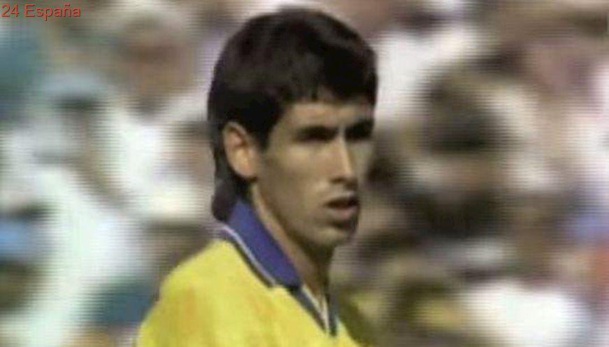 Capturan al narco implicado en el asesinato del futbolista colombiano Andrés Escobar