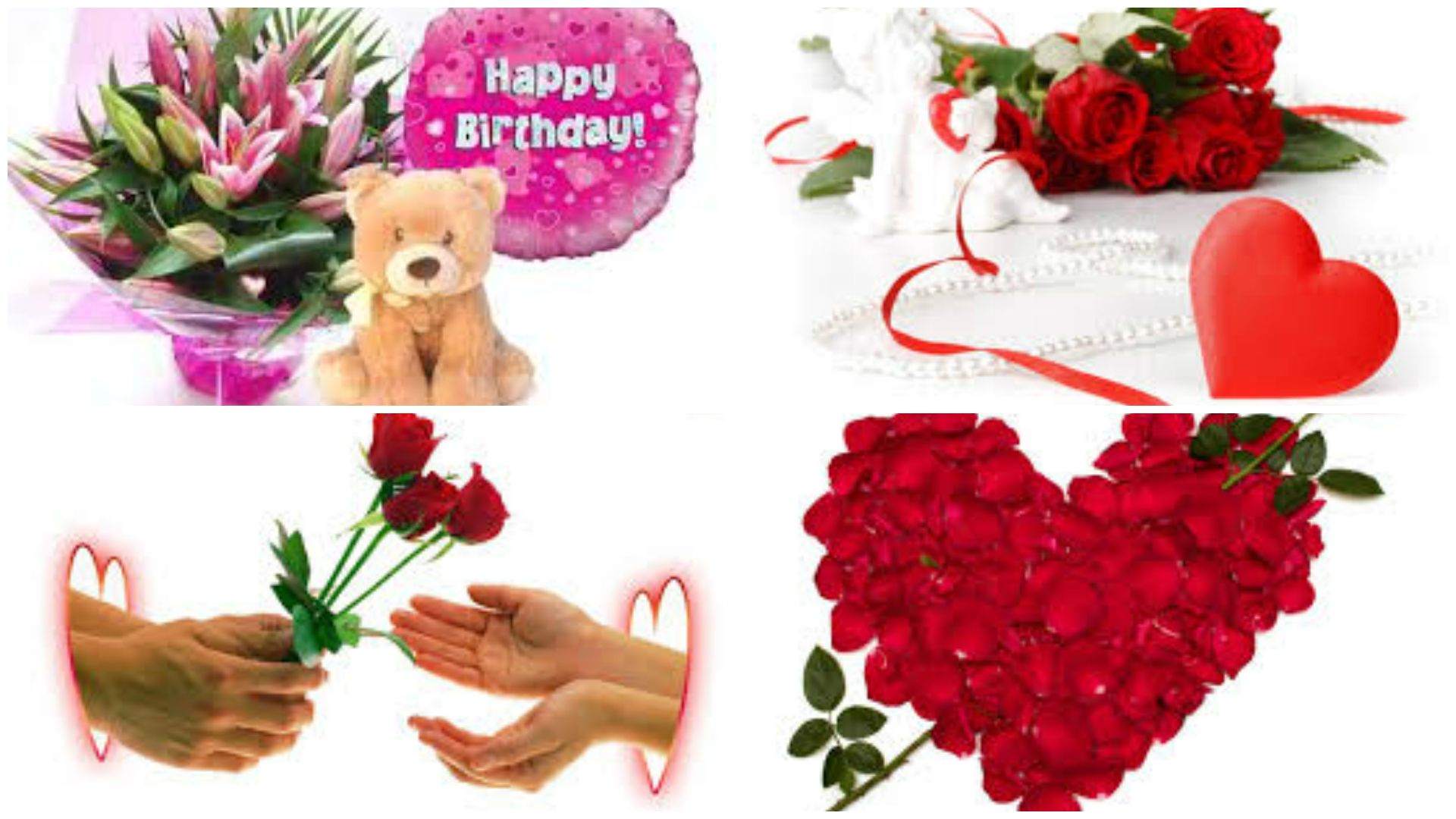 Filipinas gifts flowers delivery in philippines filipinas gifts filipinas gifts flowers delivery in philippines filipinas gifts are premier online flowers and gifts shopping site in the philippines which offers their izmirmasajfo
