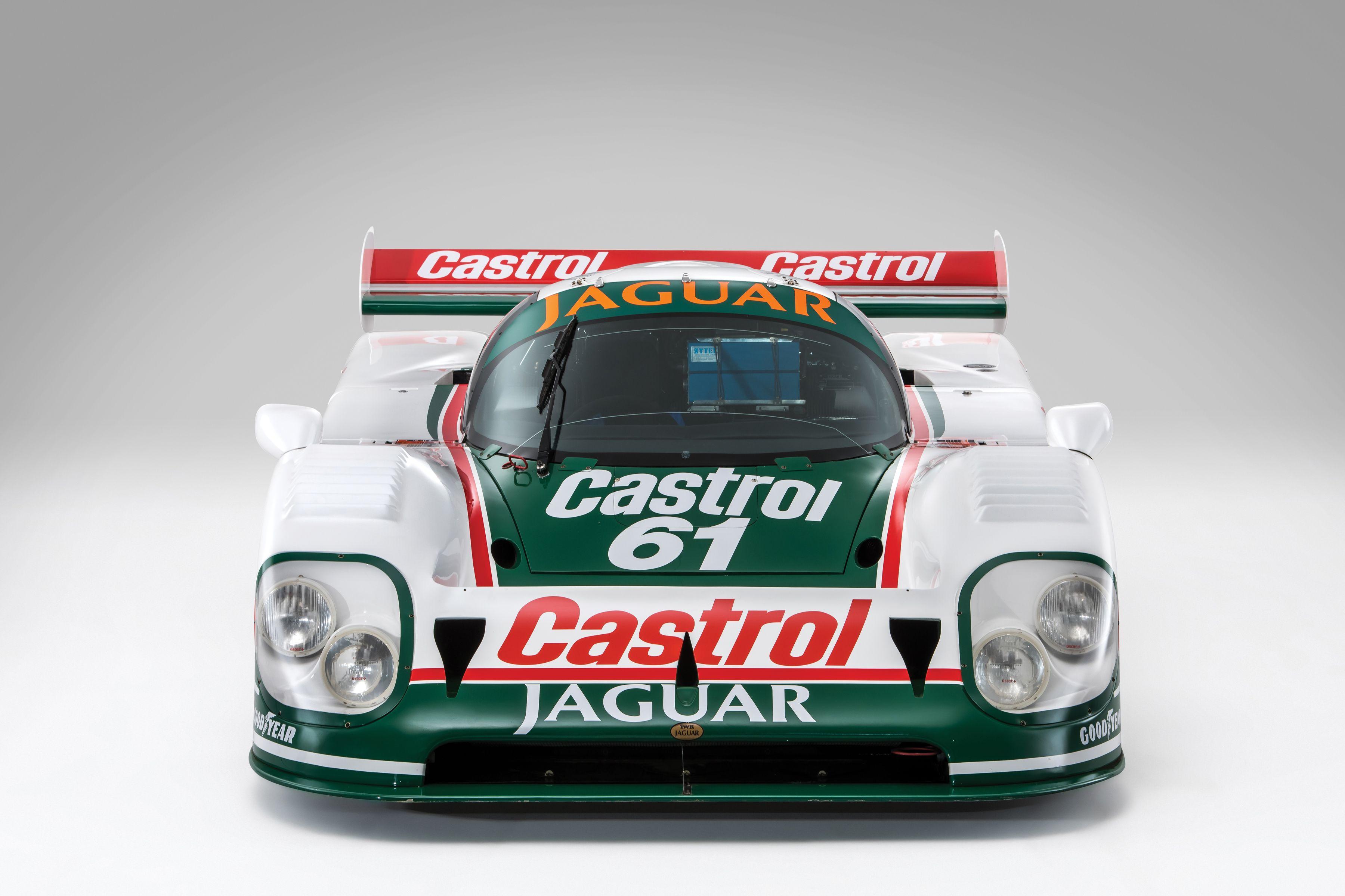 Image result for castrol gtp race car CARS Pinterest