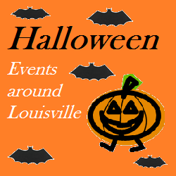 your list of family fun activities around louisville and southern indiana 2012