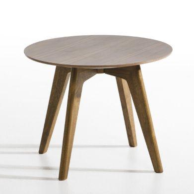Nouvelle collection AMPM meubles décoration