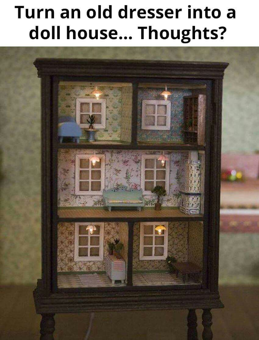 Astounding Electric House Project On Pinterest Electrical Wiring Dollhouses Wiring 101 Vieworaxxcnl