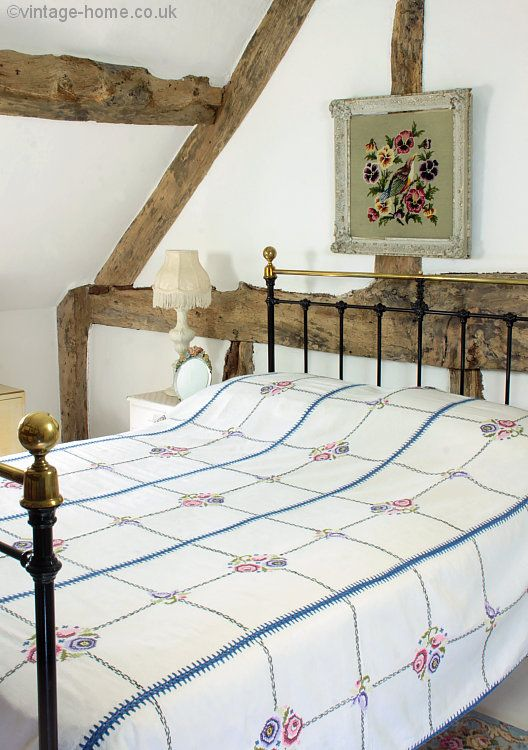 Model Of Cottage style bedrooms For Your House - Latest Cottage Style Bedroom Furniture New Design