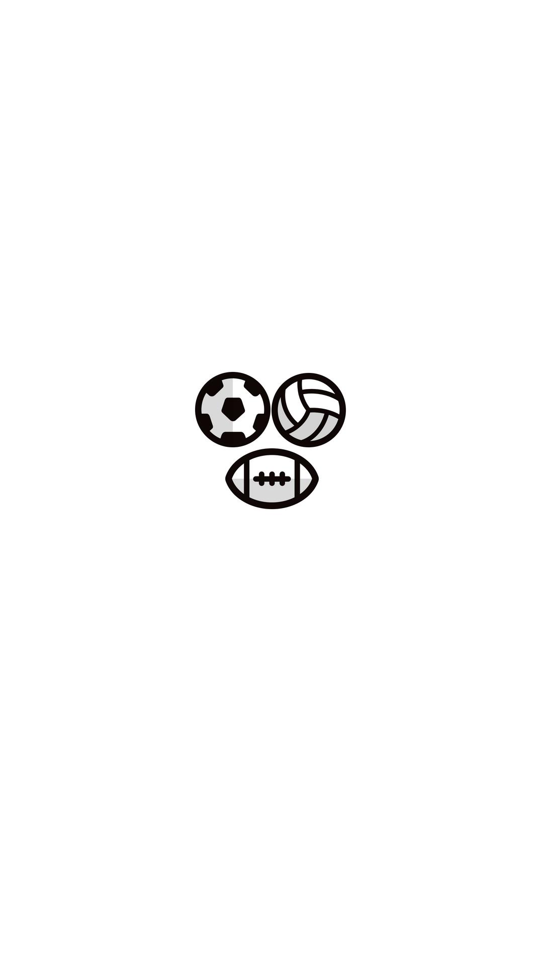 Esporte Sports Instagram Highlight Icons Insta Icon Instagram Icons