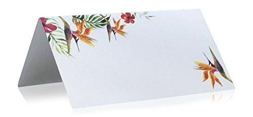 Elegant Amazon Card Table