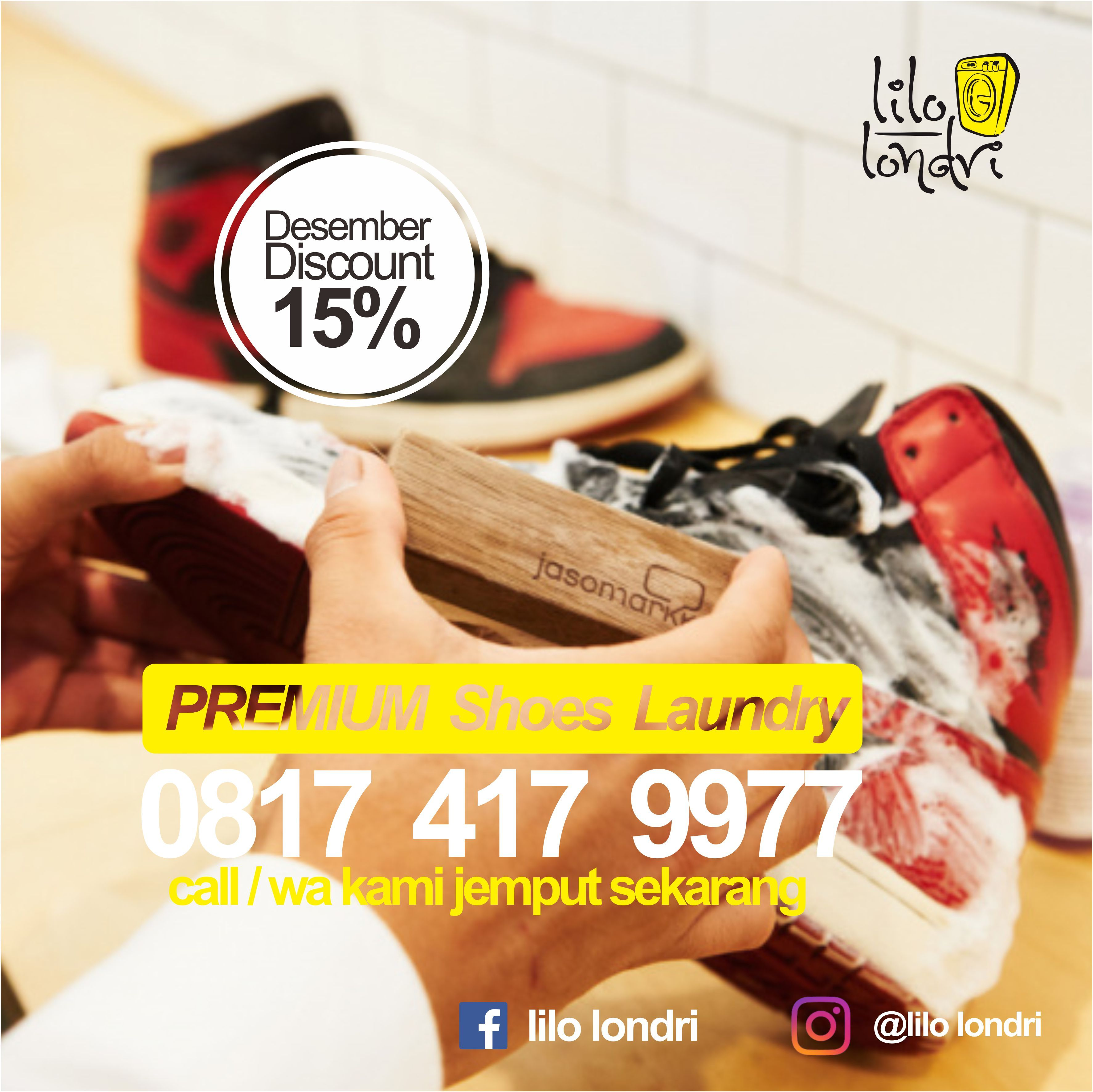 Permalink to Sepatu Running Specs Free Ongkir
