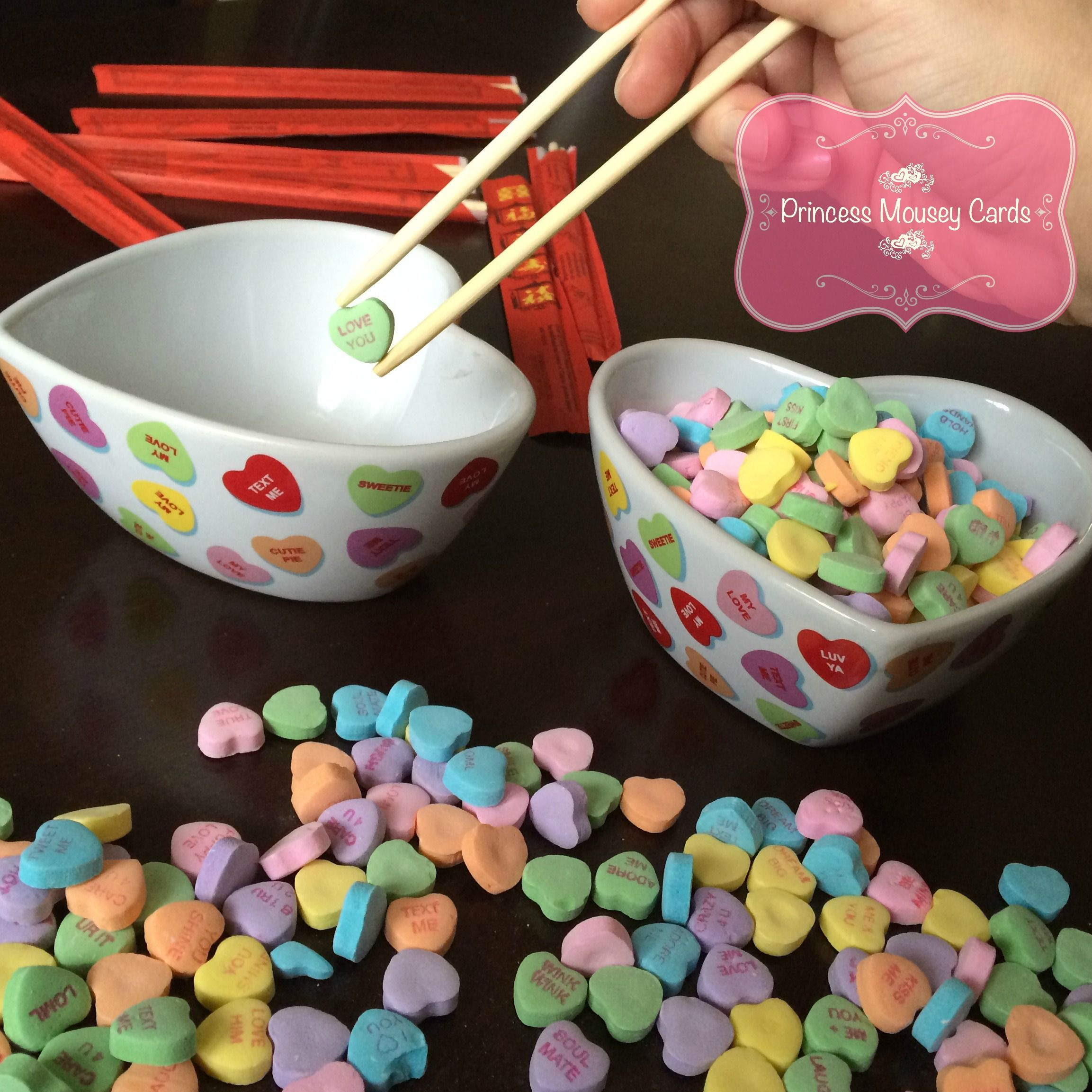 Valentine party ideas for church - Host A Couples Valentine Dinner Party With Fun Games