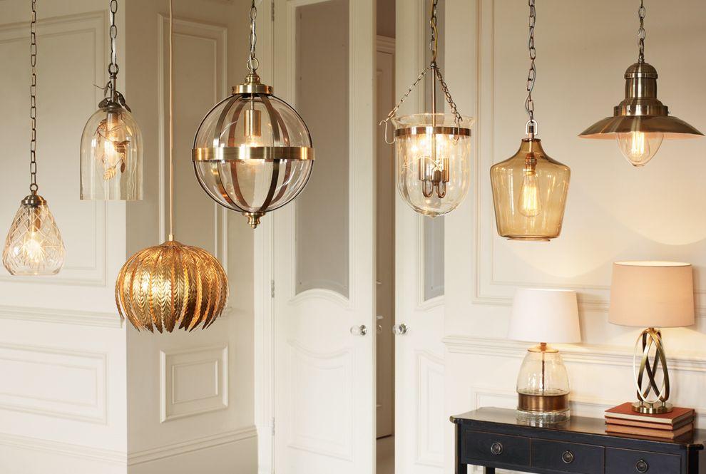 the 25 best laura ashley lighting ideas on pinterest. Black Bedroom Furniture Sets. Home Design Ideas