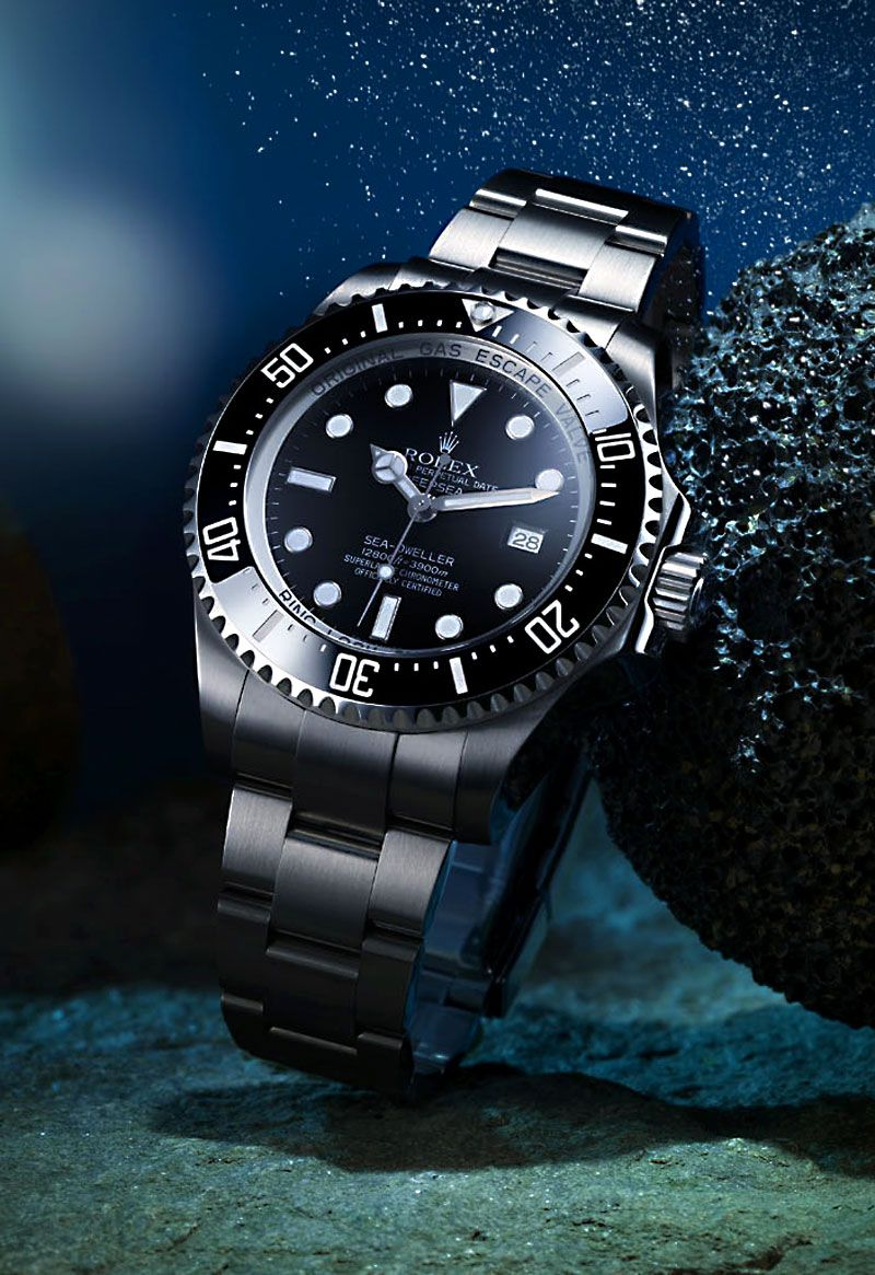 0d22a42112e Welcome To RolexMagazine.com...Home Of Jake's Rolex World Magazine..Optimized  for iPad and iPhone