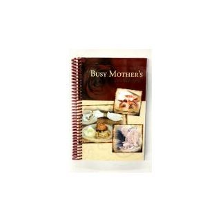 Cocalico Creek Country Store - Busy Mother's Cook Book