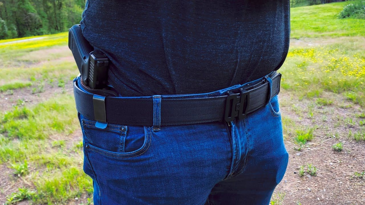 Pin On Kore Gun Belts Kore essentials is a major women's belt brand that markets products and services at on average, we find a new kore essentials coupon code every 7 days. pin on kore gun belts
