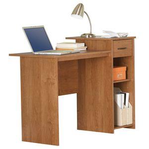 Pin By Emily Byrne On Dream Home Student Desks Desk Small Desk