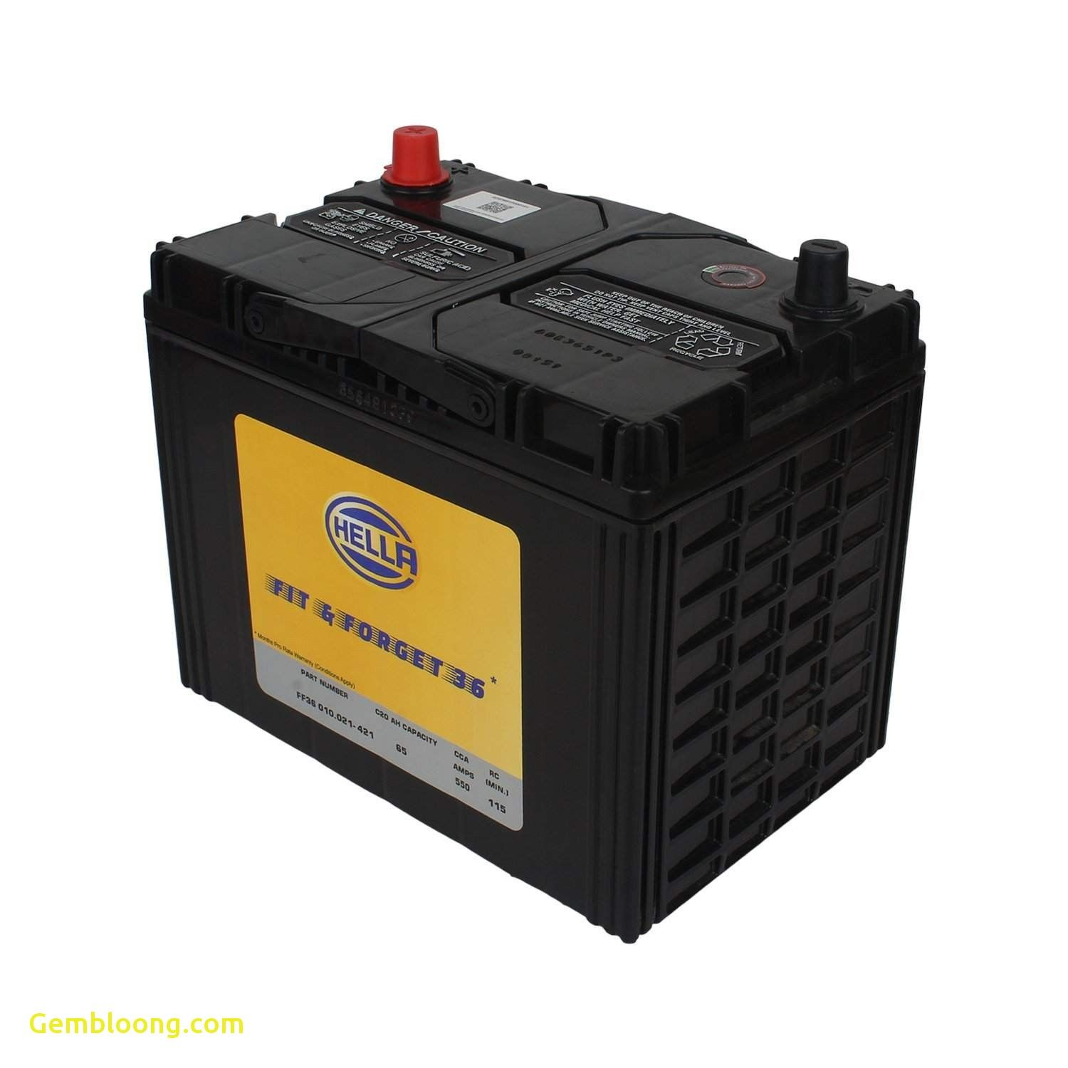 Where To Buy Car Battery Near Me Fresh Used Car Batteries For Sale