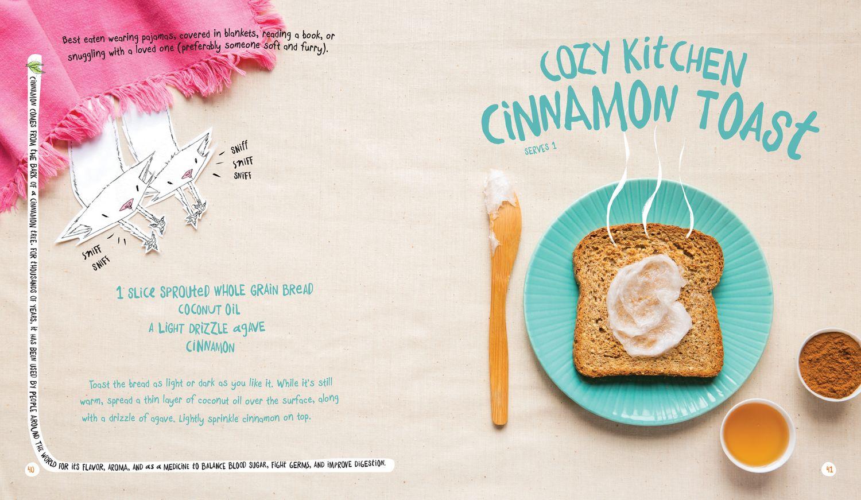 Help Yourself Cookbook For Kids Ruby Roth Photography By Jennifer Chong Recipe Book Design Cookbook Design Kids Cookbook