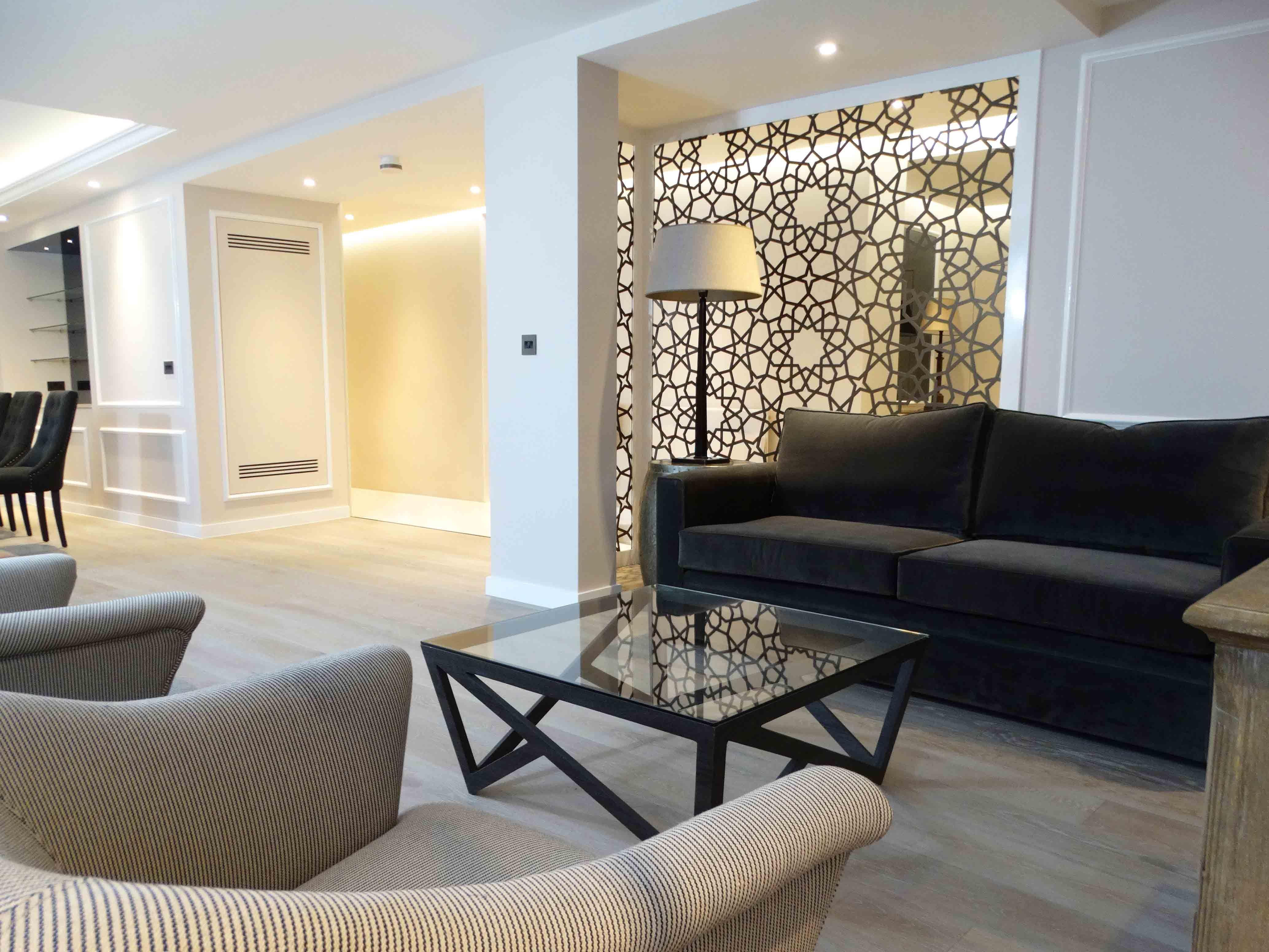 Mobili Rampazzo ~ 16 best lounge images on pinterest living room ideas dinner