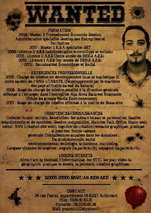 Cv De Yoan Nick Movie Posters