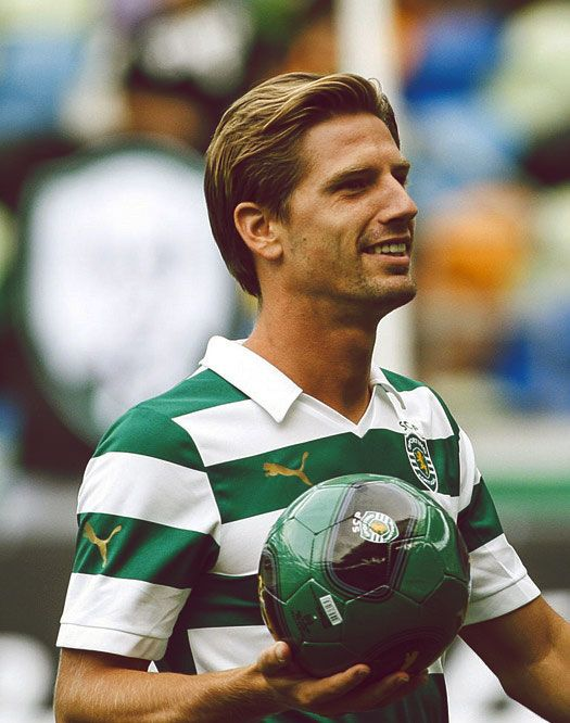 Adrien Silva (Sporting Clube Portugal)