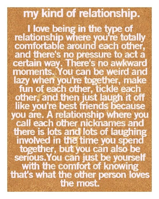 Relationship Quotes Just Friends: This Describes My Soulmate!!