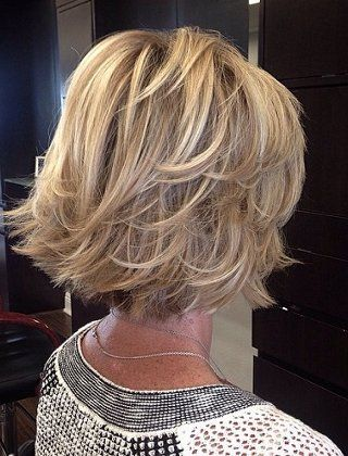 70 Short Shaggy Spiky Edgy Pixie Cuts And Hairstyles Cute Little