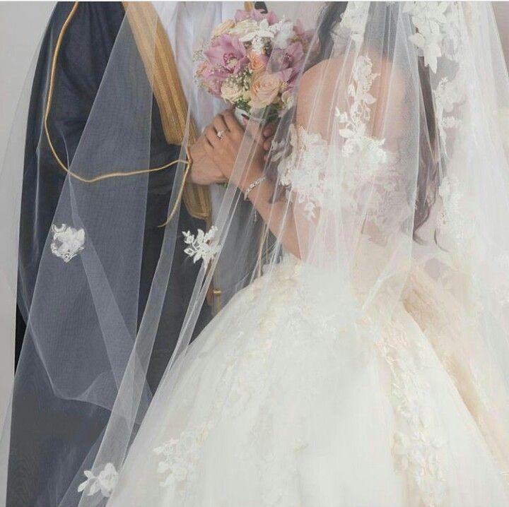 In Sha Allah Arab Wedding Wedding Fun Wedding Photography