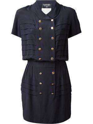 Pre Owned Designer Pieces For Women Vintage Designer Clothing Fashion Design Clothes Vintage Mini Dresses