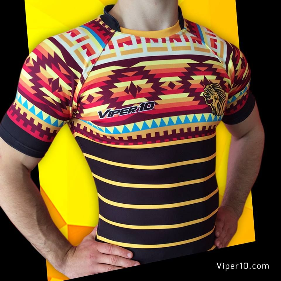 3d Rugby Kit Designer Create Your Custom Kit Rugby Kit Rugby Design