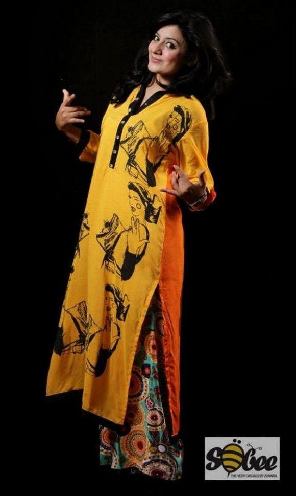 Women dress for Eid : Fashions.com.pk Zunaira's Lounge | Zunaira's Lounge collection | Zunaira's Lounge Eid Collection | Zunaira's Lounge Eid Dresses for women | Zunaira's Lounge Fall Collection | Zunaira's Lounge collection fall | Eid Dress Collection | Collection for Eid | Eid Dress collection by Zunaira's Lounge | Eid Dress for women | Zunaira's Lounge Latest Eid Collection | Zunaira's Lounge Dress collection for Eid