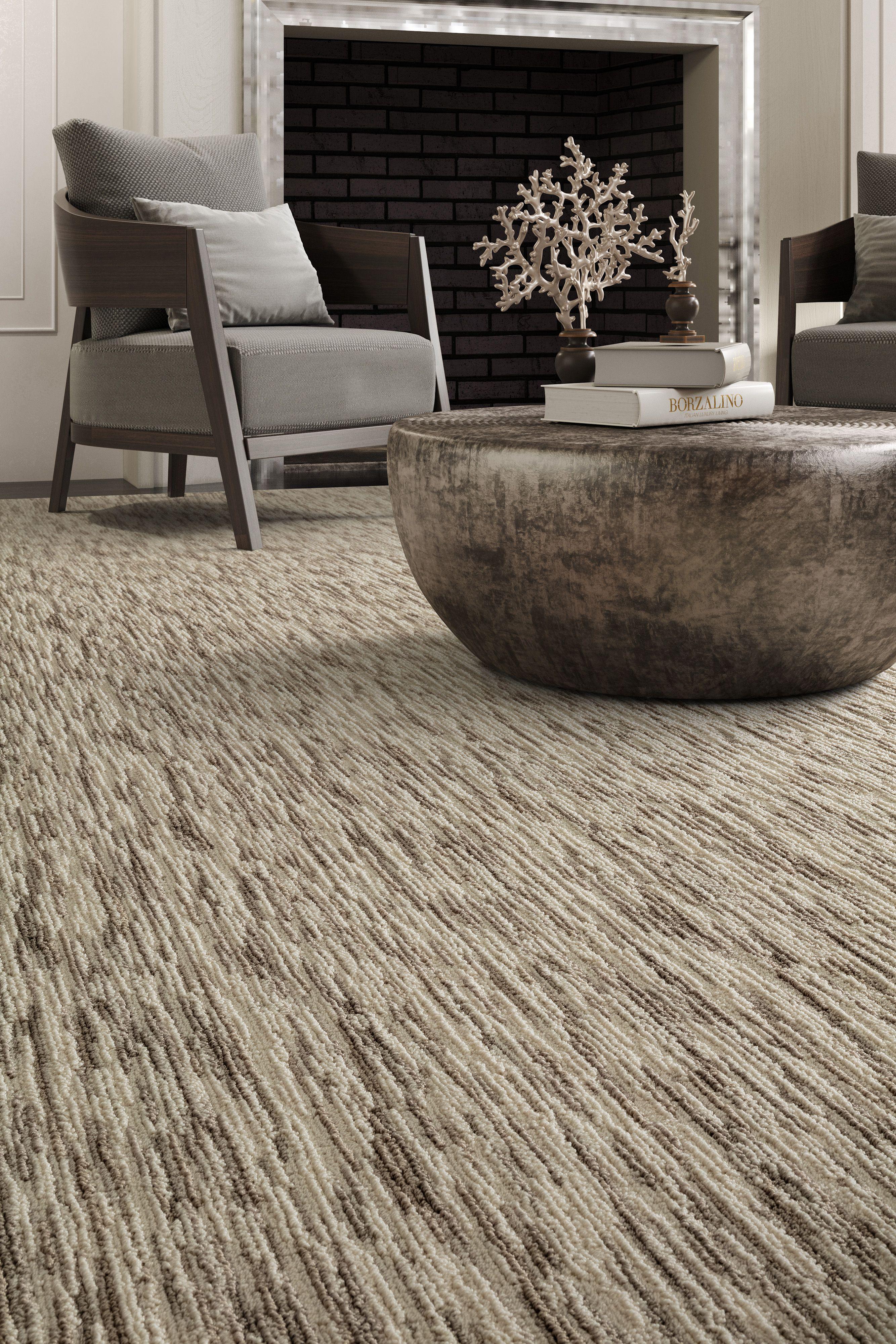 Posh Stria Home Decorators Collection Interior Hardwood Tile