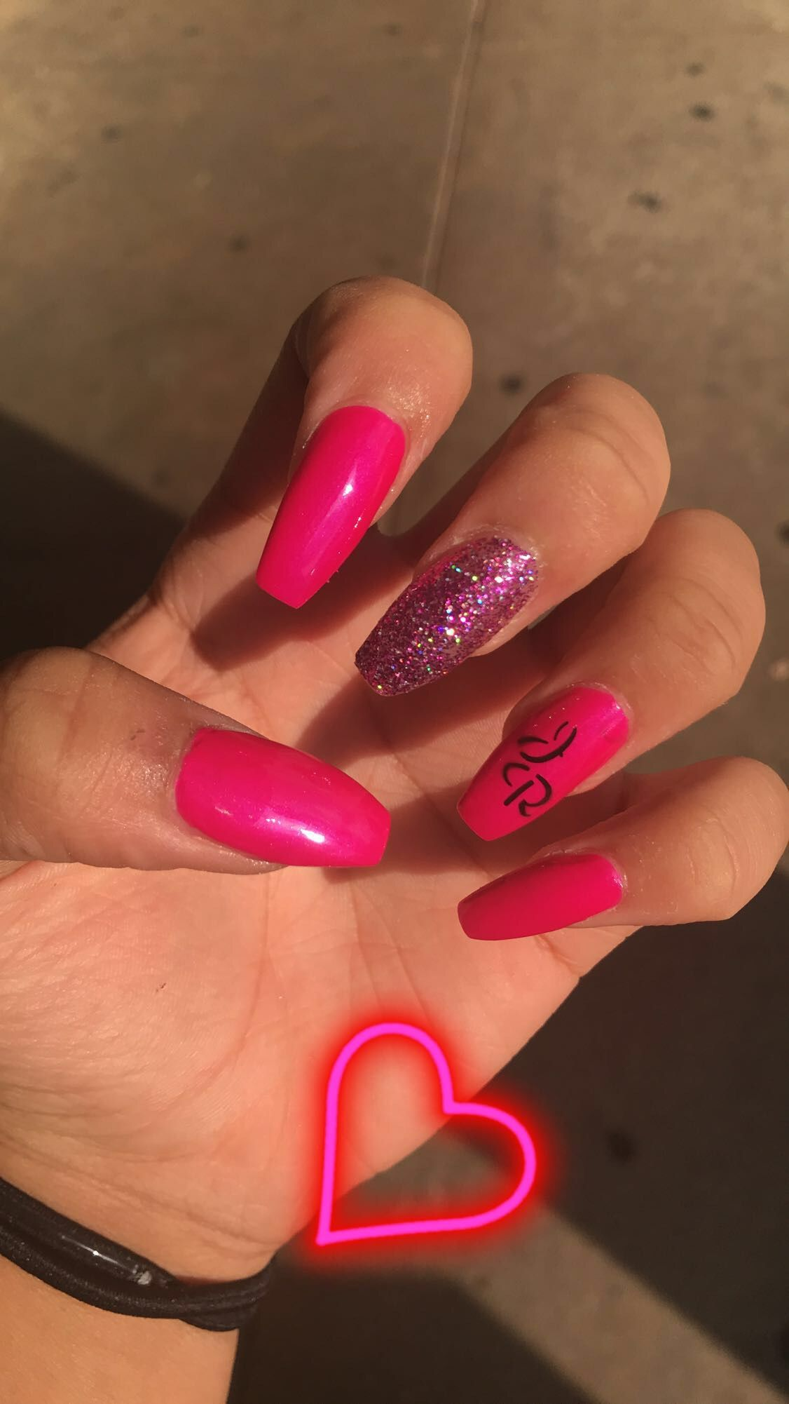 Pin By Chun Ke On Mani Pedi Toe Nails French Tip Nails Nails