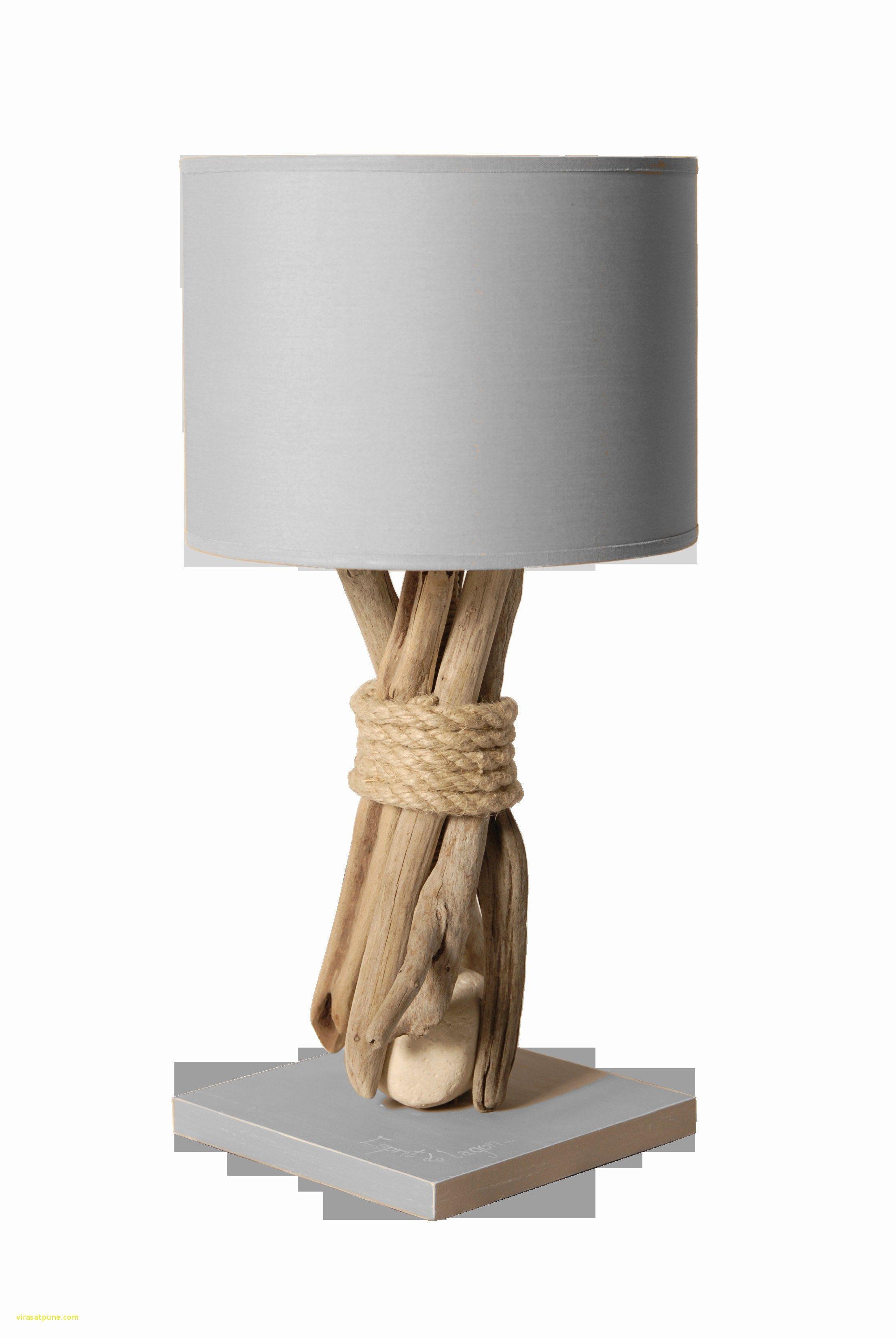 Lampe Chevet Tactile
