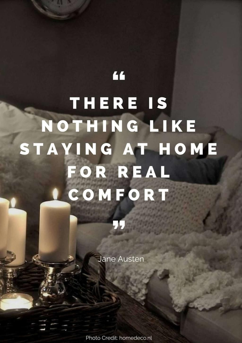 36 beautiful quotes about home home quotes sayings