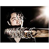 Steven Yeun NEW Dollar Bill The Walking Dead Season 6 Glenn Rhee REAL Money