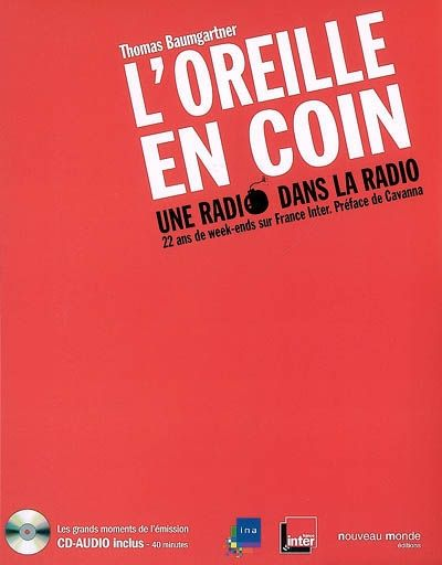 http://bibliotheque.bordeaux.fr/in/faces/details.xhtml?id=mgroup:9782847362817