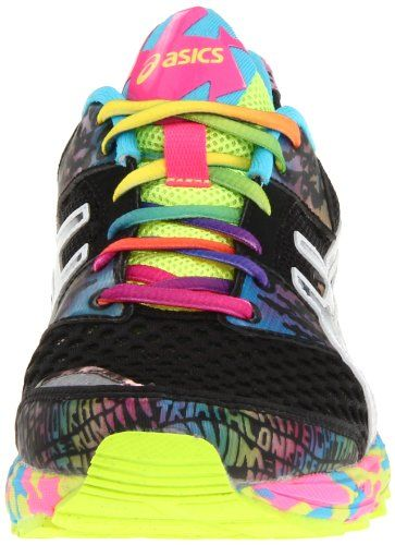 77b1ca3919 Sporting Goods  ASICS Women s GEL-Noosa Tri 8 Running Shoe - Buy New    119.95 -  144.97