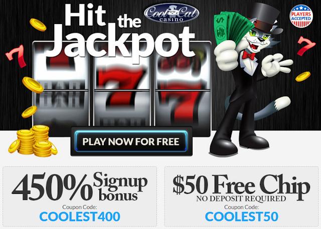 Cool cat casino free bonus codes 2018 roblox