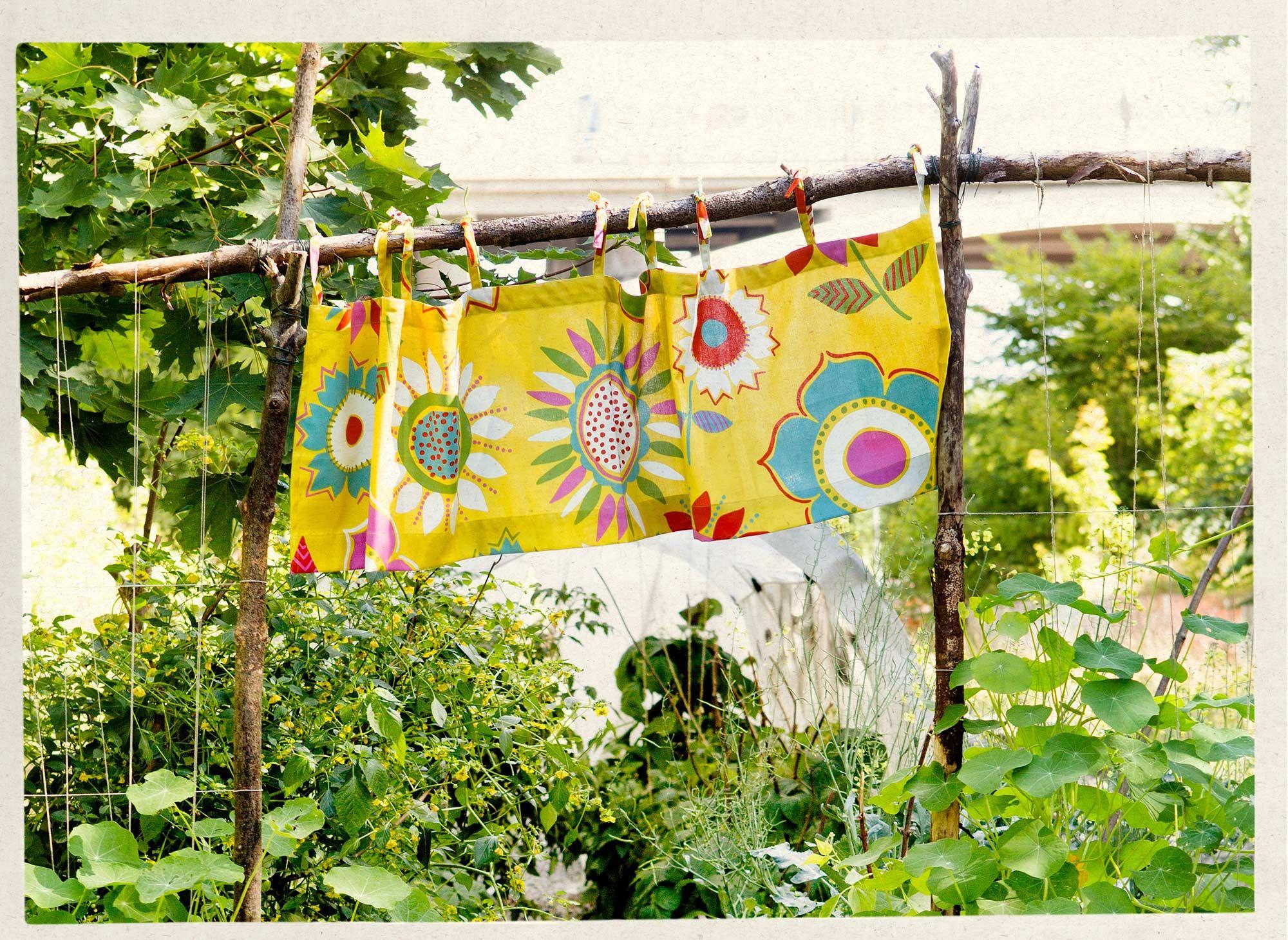 Schwedische Einrichtungsideen schwedische einrichtungsideen deko fürs wohnzimmer gudrun sjödén