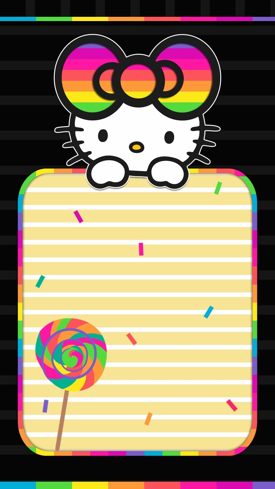 Must see Wallpaper Hello Kitty Android Phone - c90f7ad301e39148a6659581f767ba7c  Pictures_381134.jpg