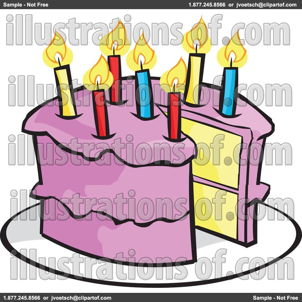 free birthday clip art free free animated birthday  [ 1024 x 1024 Pixel ]