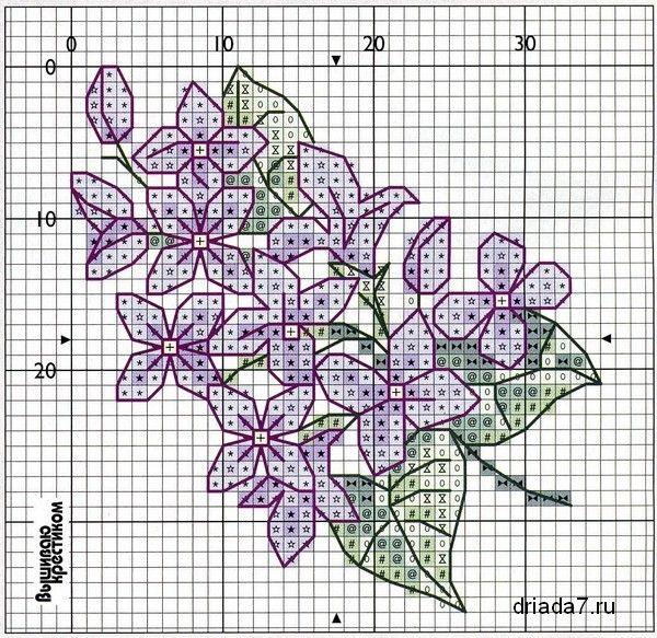 100420166_sh2.jpg (600×583)