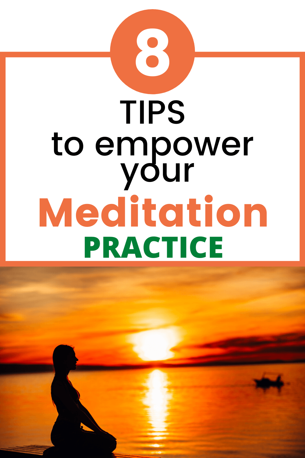 How Long Should You Meditate Each Day for Best Results in ...