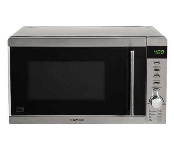 Buy KENWOOD KWOOD APPS Free Delivery Currys garage