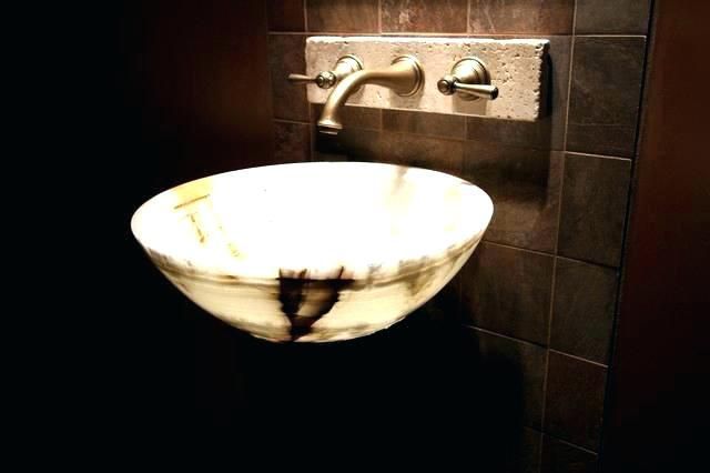 decorative bathroom sink bowls northlight co #roundbathroomsinkbowls
