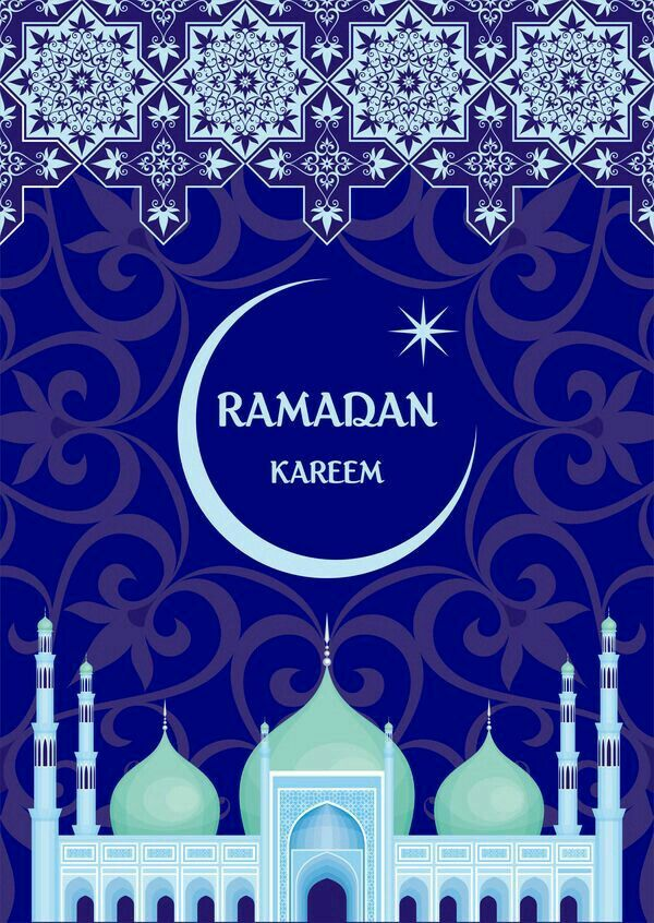 pind a on eid mubarak  ramadan greetings ramadan