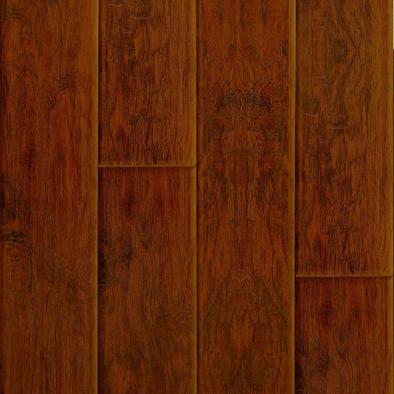 Select Surfaces Click Laminate Flooring Pallet Canyon