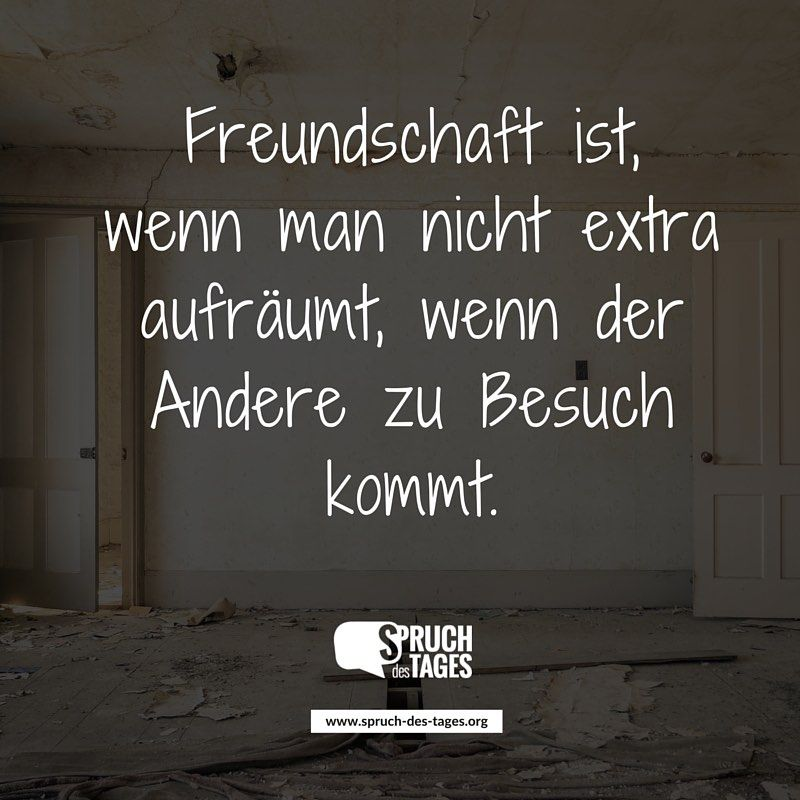 Freundschaft spr che pinterest freundschaft spr che for Zitat sicherheit