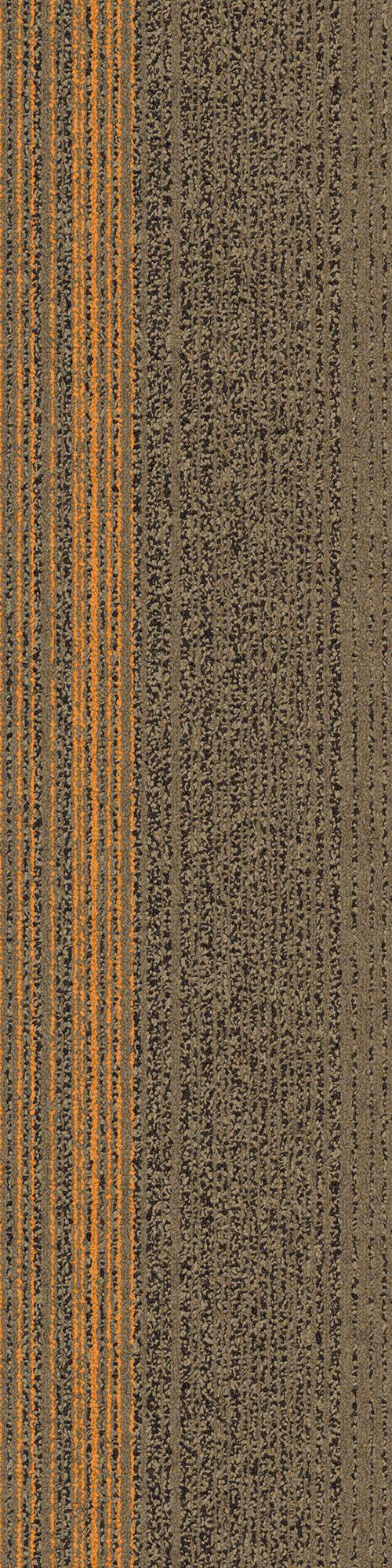 Interface carpet tile bp411 color name toffeeorange variant 1 interface carpet tile bp411 color name toffeeorange variant 1 baanklon Gallery