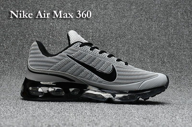 huge selection of 20940 ff2b1 zapatos nike air max 360