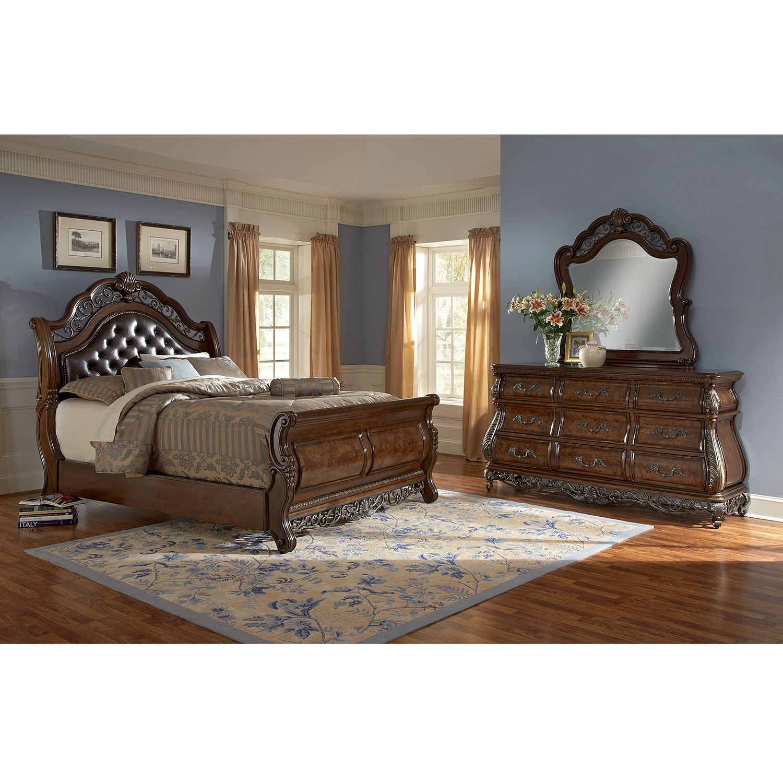 American Signature Furniture Marqui American Signature Furniture