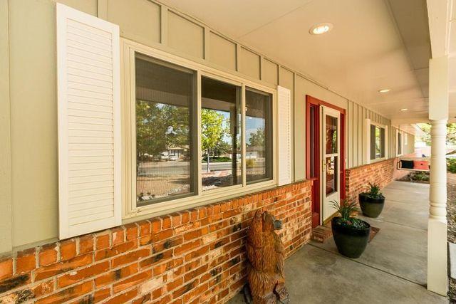 8520 Osuna Rd Ne, Albuquerque, NM 87111 - Home For Sale and Real Estate Listing - realtor.com®