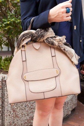 Marc Jacobs Bowery bag